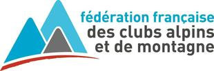 CLUB ALPIN FRANCAIS TOURNUS